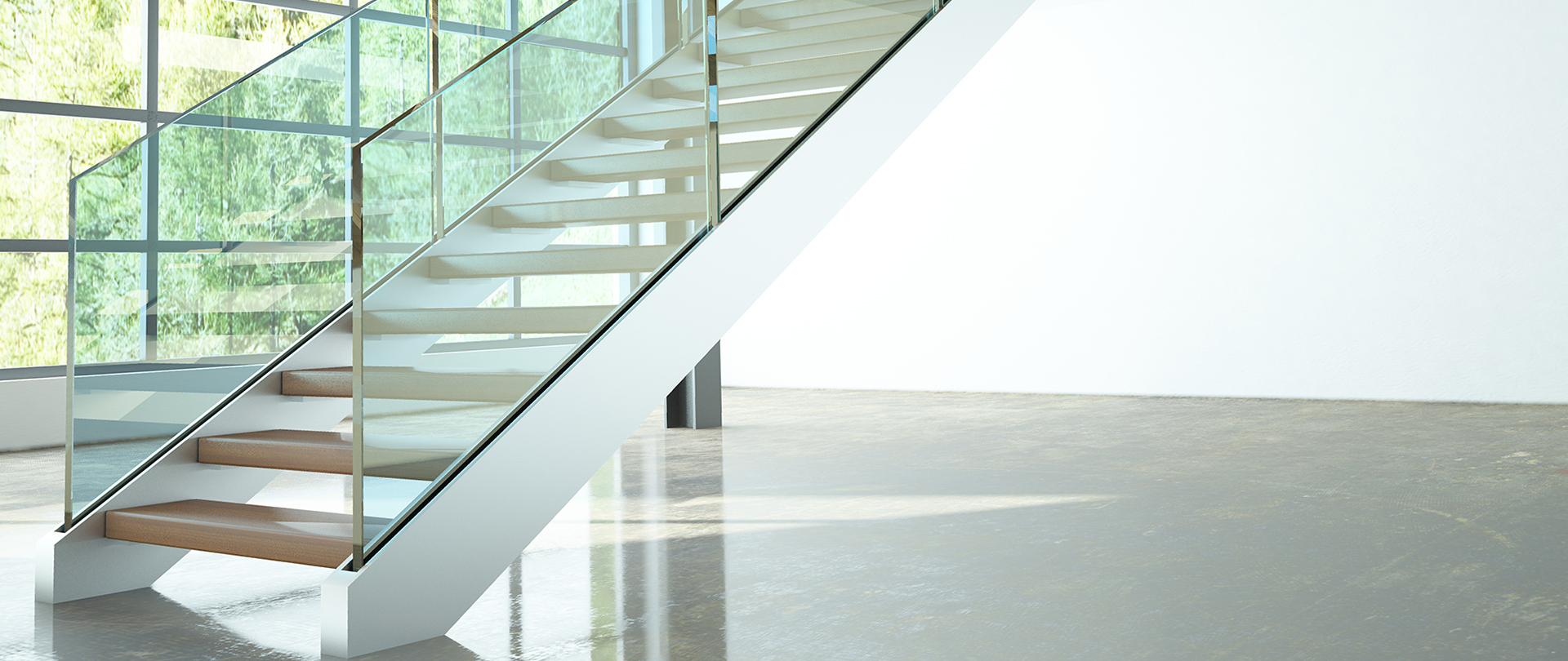 realisation-resine-polyurethane-autolissante-effet-beton-conception-carrelage-saintais-CS17