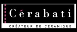 Logo-Cerabati-ceramique-fabriquant-carreaux-Carrelage-saintais-boutique-showroom