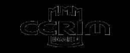 Logo-Cerim-ceramique-fabriquant-carreaux-Carrelage-saintais-boutique-showroom