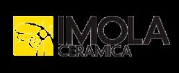 Logo-Imola-ceramique-fabriquant-carreaux-Carrelage-saintais-boutique-showroom