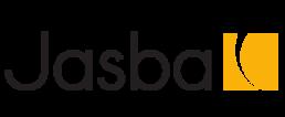 Logo-Jasba-ceramique-fabriquant-carreaux-Carrelage-saintais-boutique-showroom