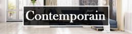 styles-tendances-carrelage-contemporain-cs17-carrelage-saintais-boutique-carreleur-pose