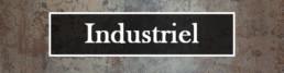 styles-tendances-carrelage-industriel-carreaux-ciment-cs17-carrelage-saintais-boutique-carreleur-pose