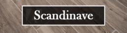 styles-tendances-carrelage-scandinave-carreaux-ciment-cs17-carrelage-saintais-boutique-carreleur-pose