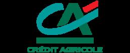 Logo-Credit-agricole-partenaire-professionnel-carrelage-saintais-cs17-pose-ventre-entreprise-magasin-saintes