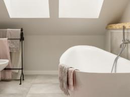 realisation-carrelage-decoration-salle-de-bain-sol-faience-saintes-cs17-carrelage-saintais-1